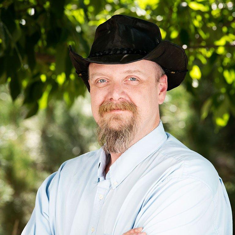 Jason Kohut