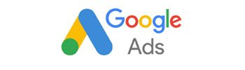 Integrate with Google Ads