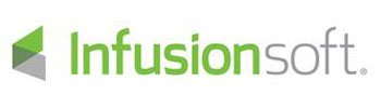 Integrate with Infusionsoft