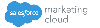 Integrate with Salesforce Marketing Cloud